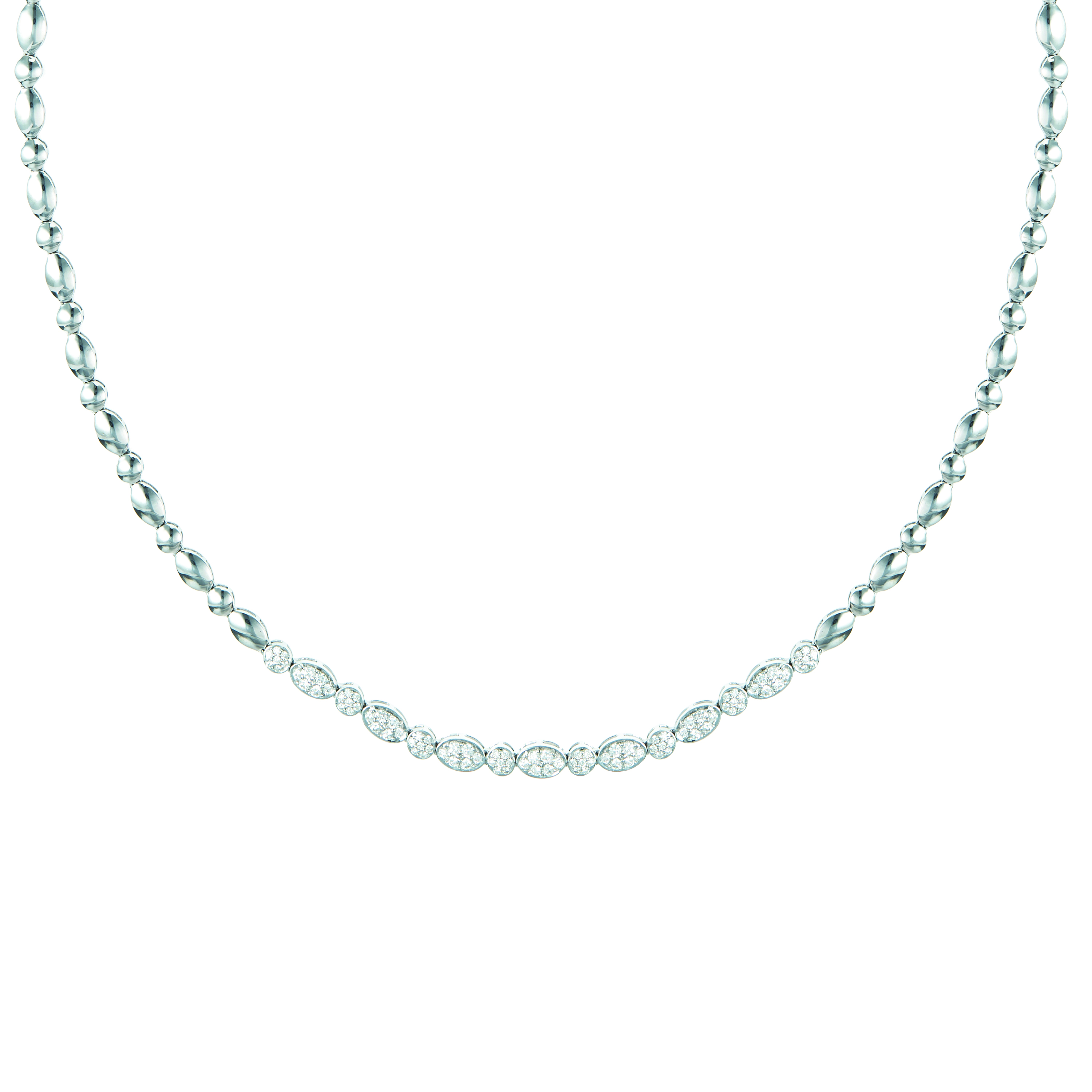 necklace2